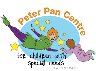 The Peter Pan centre