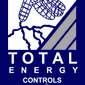 Total Energy Controls (UK) Ltd